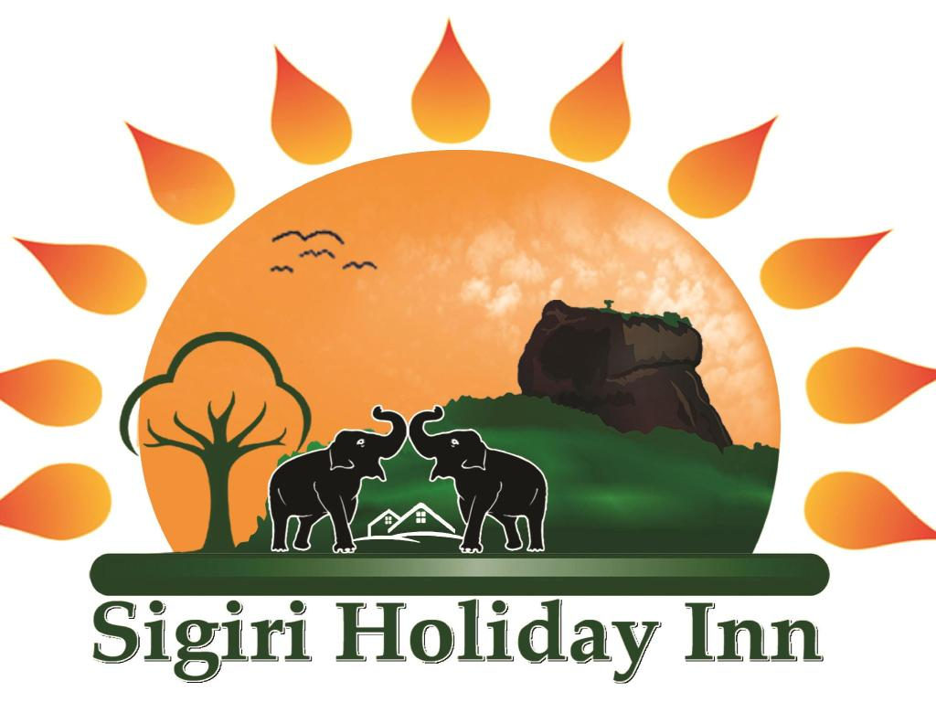 More about Sigiri Holiday Inn