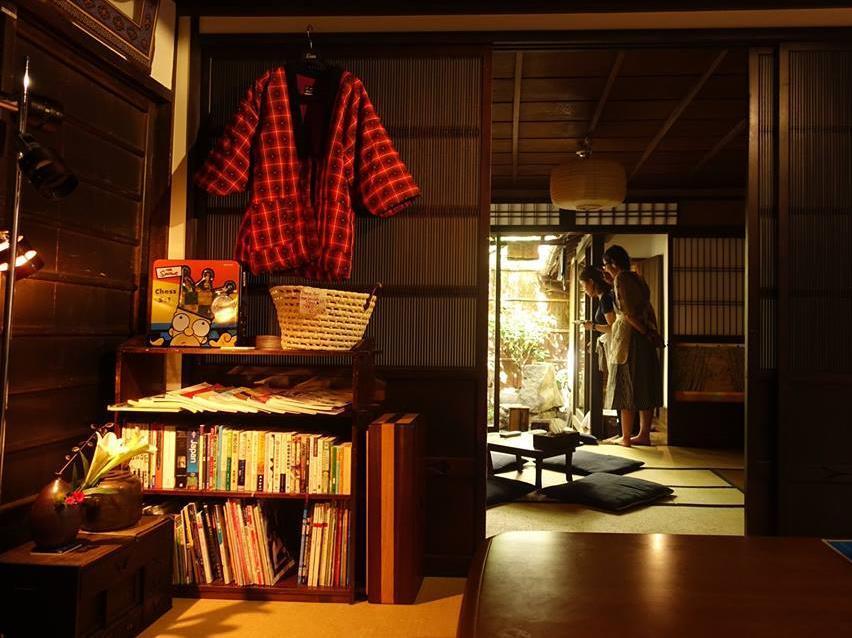 guest house taiko ya in kyoto room deals photos reviews rh agoda com