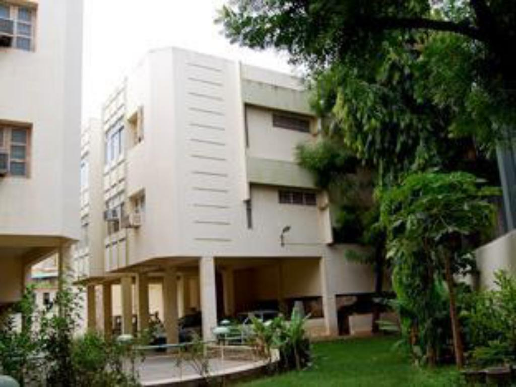 More about Vandana Hotel