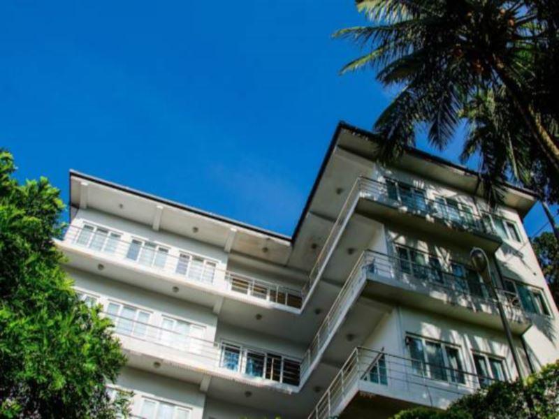 hotels near kandy lake kandy best hotel rates near rivers and rh agoda com