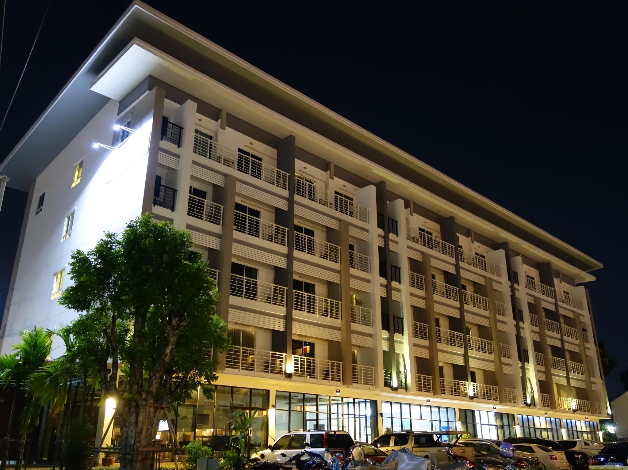 u place korat room deals reviews photos nakhonratchasima rh agoda com