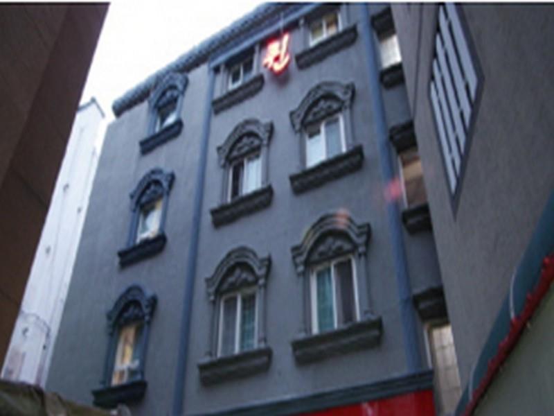 jung gu map and hotels in jung gu area busan rh agoda com