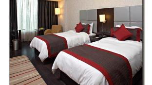 Country Inn & Suites by Radisson - Gurgaon, Sector 29