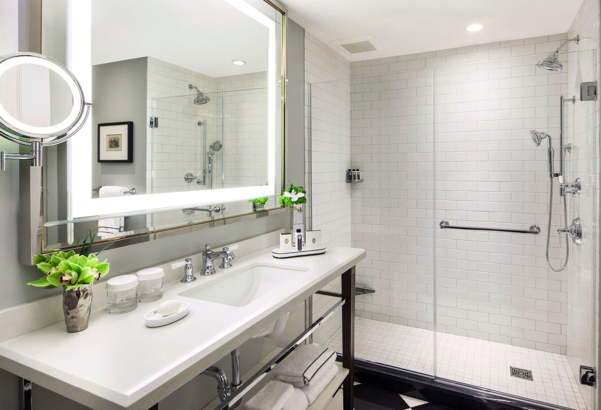 Intercontinental New York Barclay Hotel New York Ny 2020 Updated Deals 105 Hd Photos Reviews