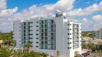 TRYP by Wyndham Maritime Fort Lauderdale