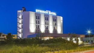Etrusco Arezzo Hotel, Sure Hotel Collection by Best Western
