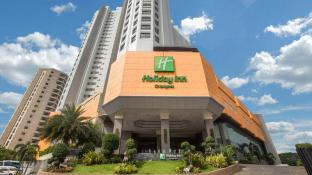 Holiday Inn Chiangmai Hotel