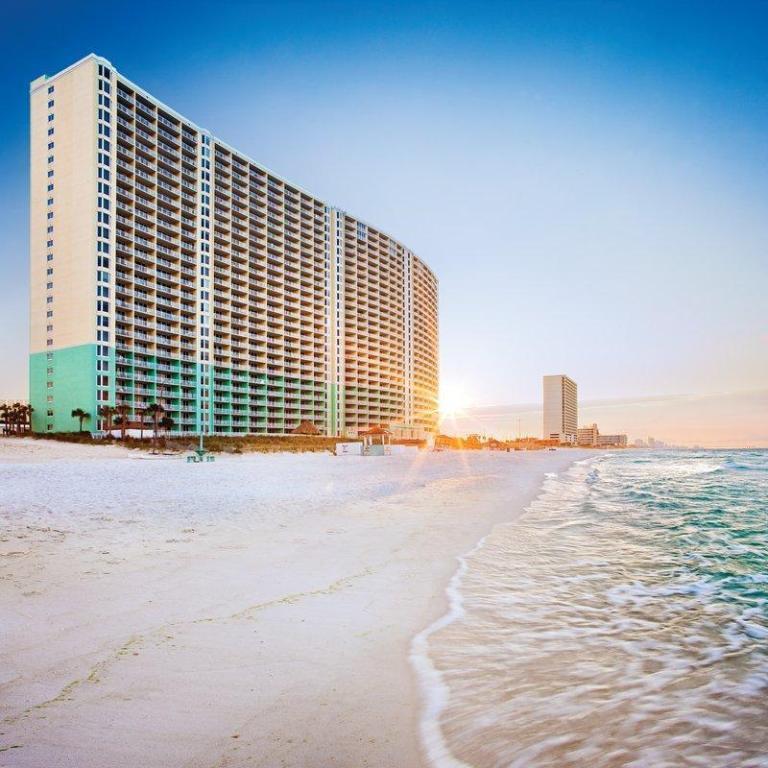 Wyndham Vacation Resort Panama City