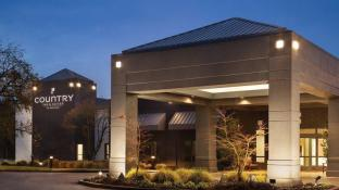 Country Inn and Suites by Radisson Seattle-Bothell WA