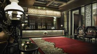 The Royal Surakarta Heritage Solo MGallery by Sofitel