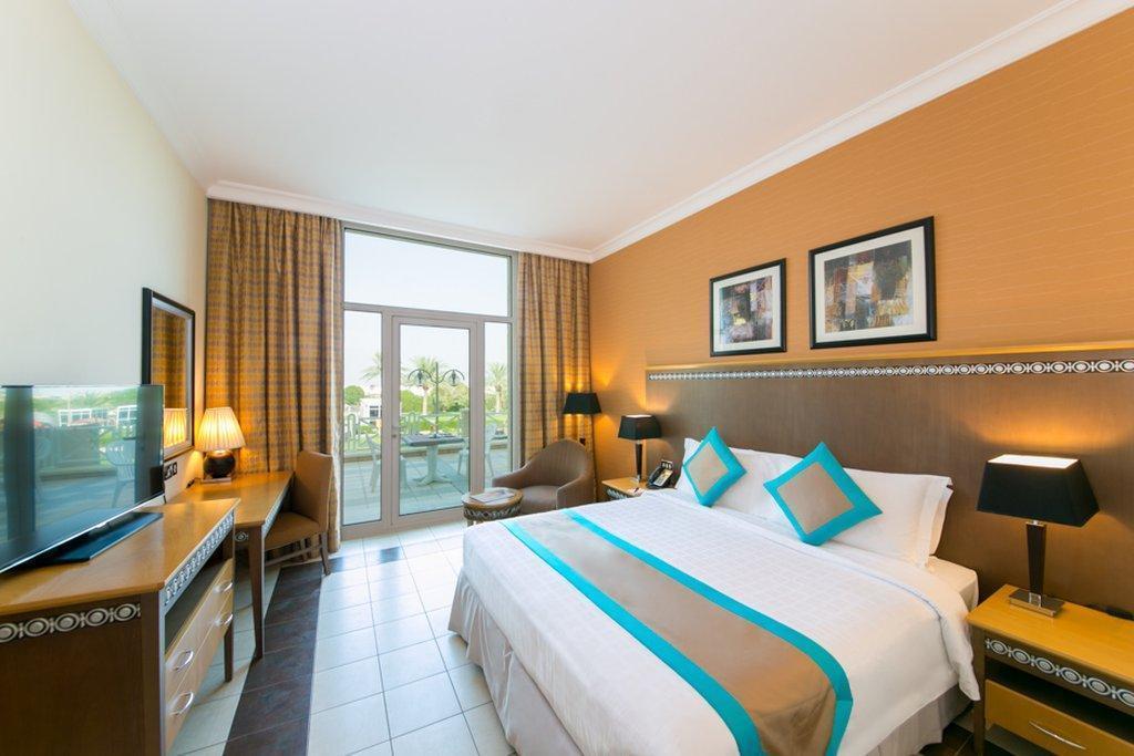Gambar Design Interior Rumah Amerika  copthorne al jahra hotel resort kuwait jimat di agoda com