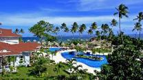 GRAND BAHIA PRINCIPE EL PORTILLO ALL-INCLUSIVE