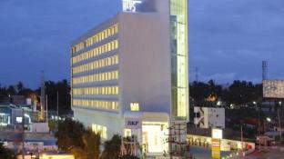 Keys Select Pimpri - By Lemon Tree Hotels
