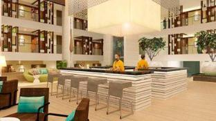 Novotel Goa Shrem Hotel - An AccorHotels Brand
