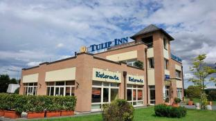 Tulip Inn Turin West Hotel