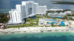 Riu Palace Peninsula- All Inclusive