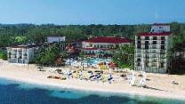 BREEZES RESORT & SPA ALL INCLUSIVE, BAHAMAS - ADULTS ONLY