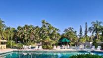 Golden Host Resort - Sarasota