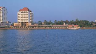 The Gateway Hotel Marine Drive Ernakulam