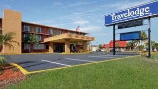 Travelodge by Wyndham Orlando / International Drive