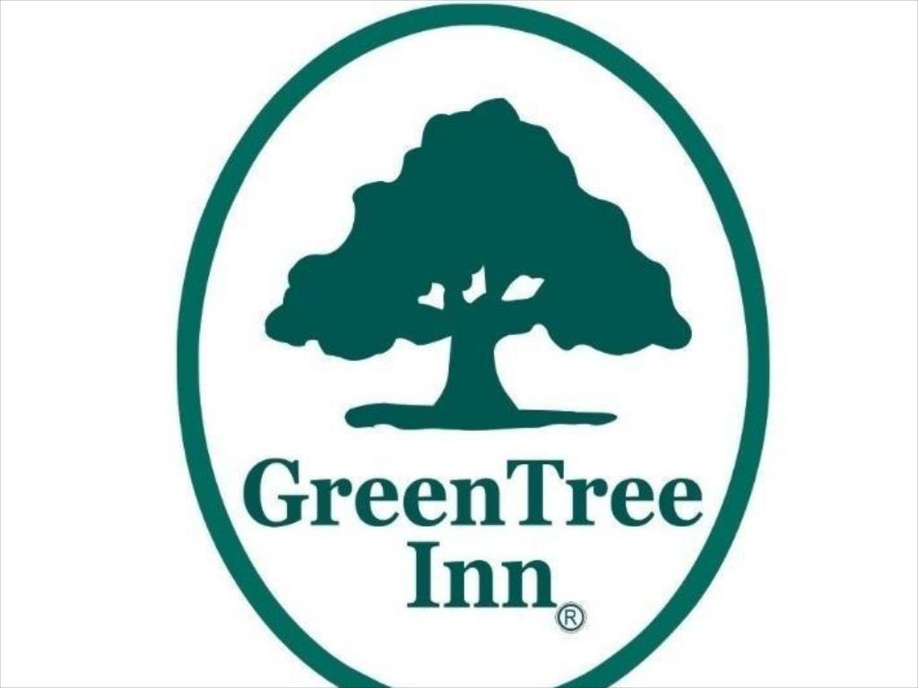 Greentree Inn Huaian Jinhu West Road Basi Square