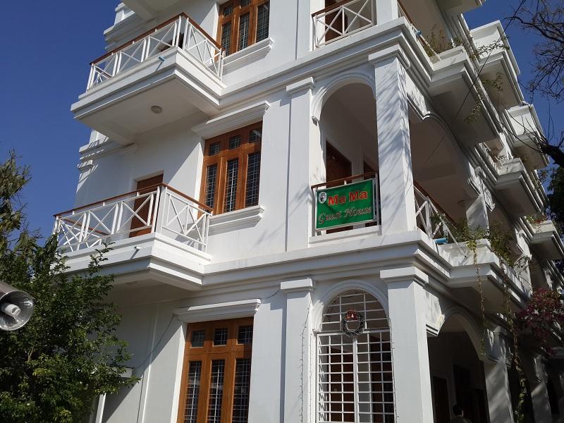 hotels mandalay top hotelangebote exklusiv bei agoda com rh agoda com