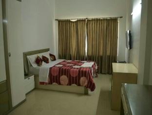 magarpatta city map and hotels in magarpatta city area pune rh agoda com