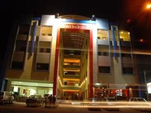 hotel indralok junagadh india photos room rates promotions rh agoda com