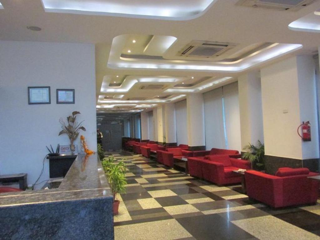 Incredible The Park Classic Jaipur India Photos Room Rates Download Free Architecture Designs Itiscsunscenecom