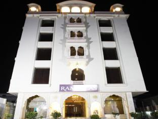 hotel ram vilas jaipur india photos room rates promotions rh agoda com