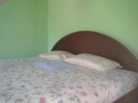 Standard Double Room Non AC Gamagedara Resort