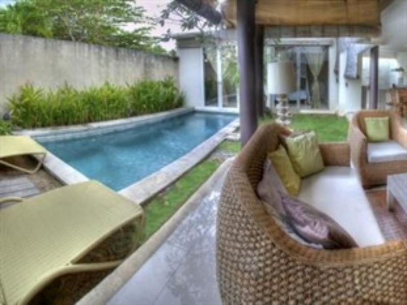 villa lestari room deals reviews photos bali indonesia rh agoda com