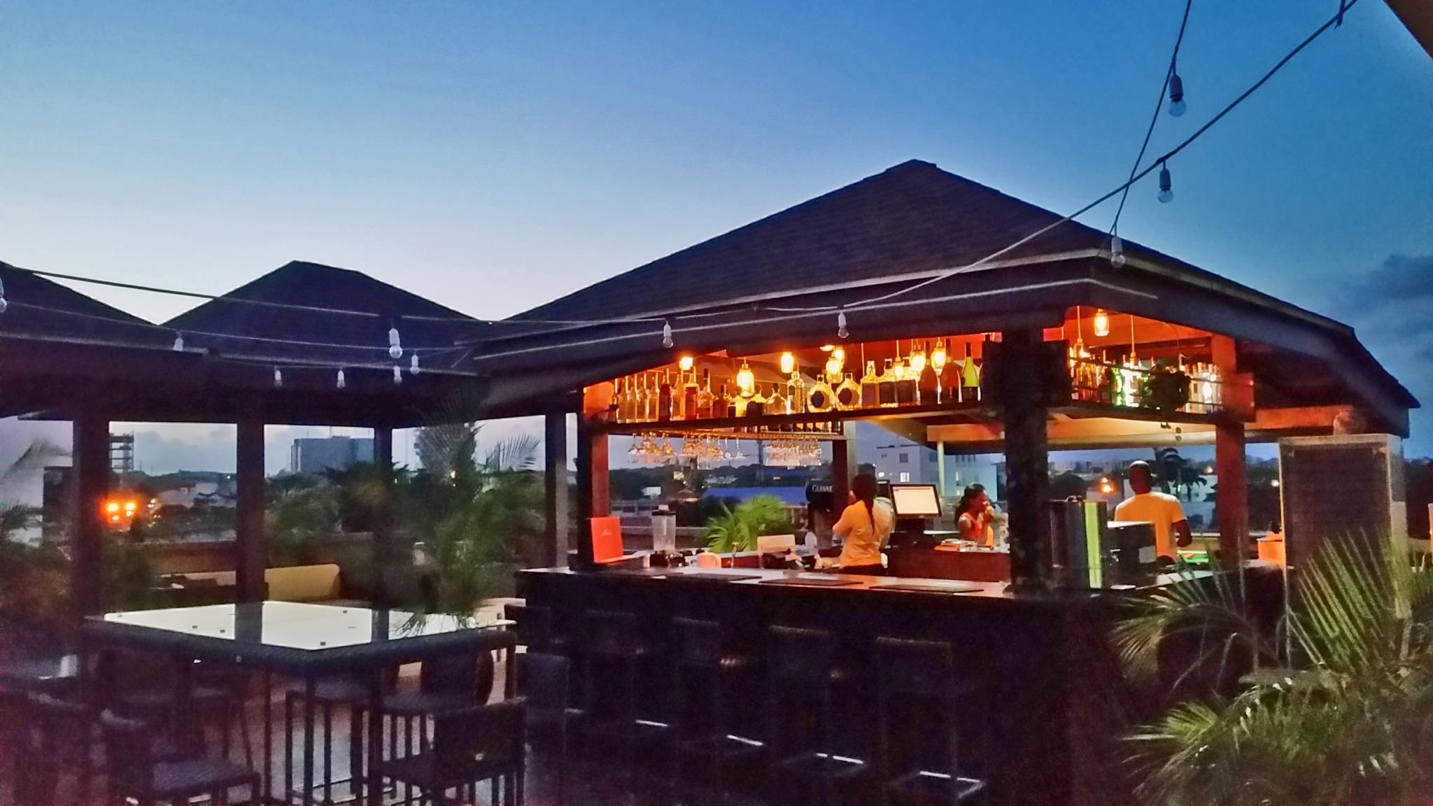 tropical enclave hotel in accra room deals photos reviews rh agoda com