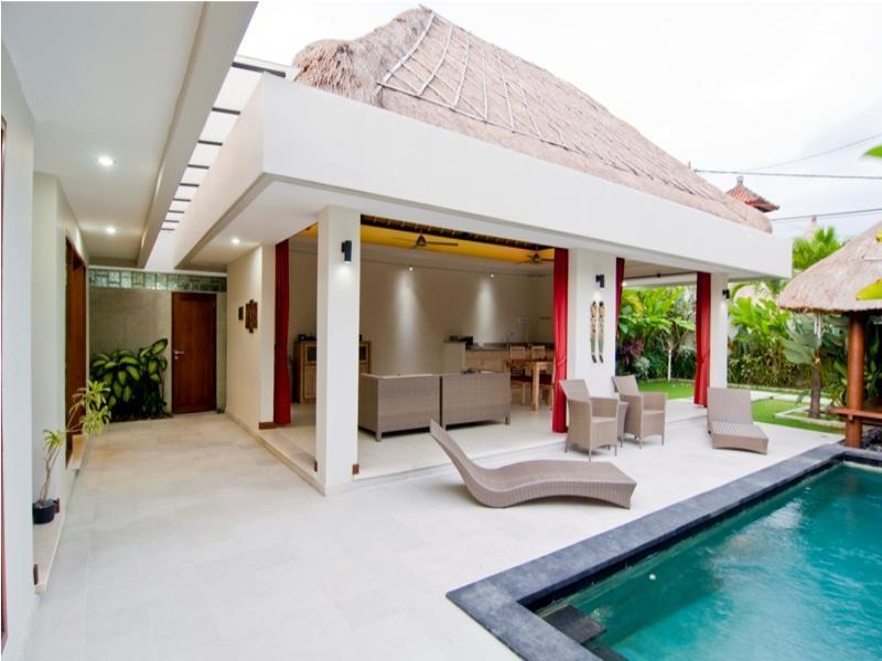 villa warna warni in bali room deals photos reviews rh agoda com
