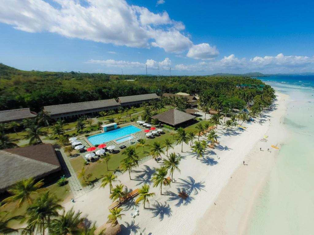 Bohol Beach Club Resort Filippine Da 146 Offerte Agoda