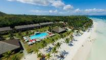 Bohol Beach Club Resort