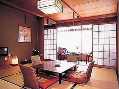 ikariya ryokan room deals reviews photos nagano japan rh agoda com
