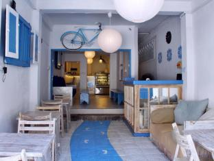 Pedlars Inn Hostel