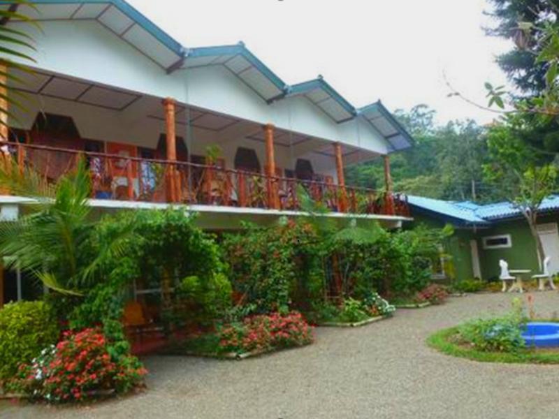hotel blue wings in bandarawela room deals photos reviews rh agoda com