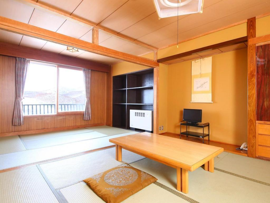 See all 61 photos Hotel Japan Shiga