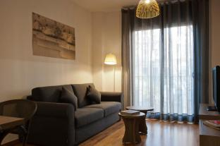 MH Apartments Gracia