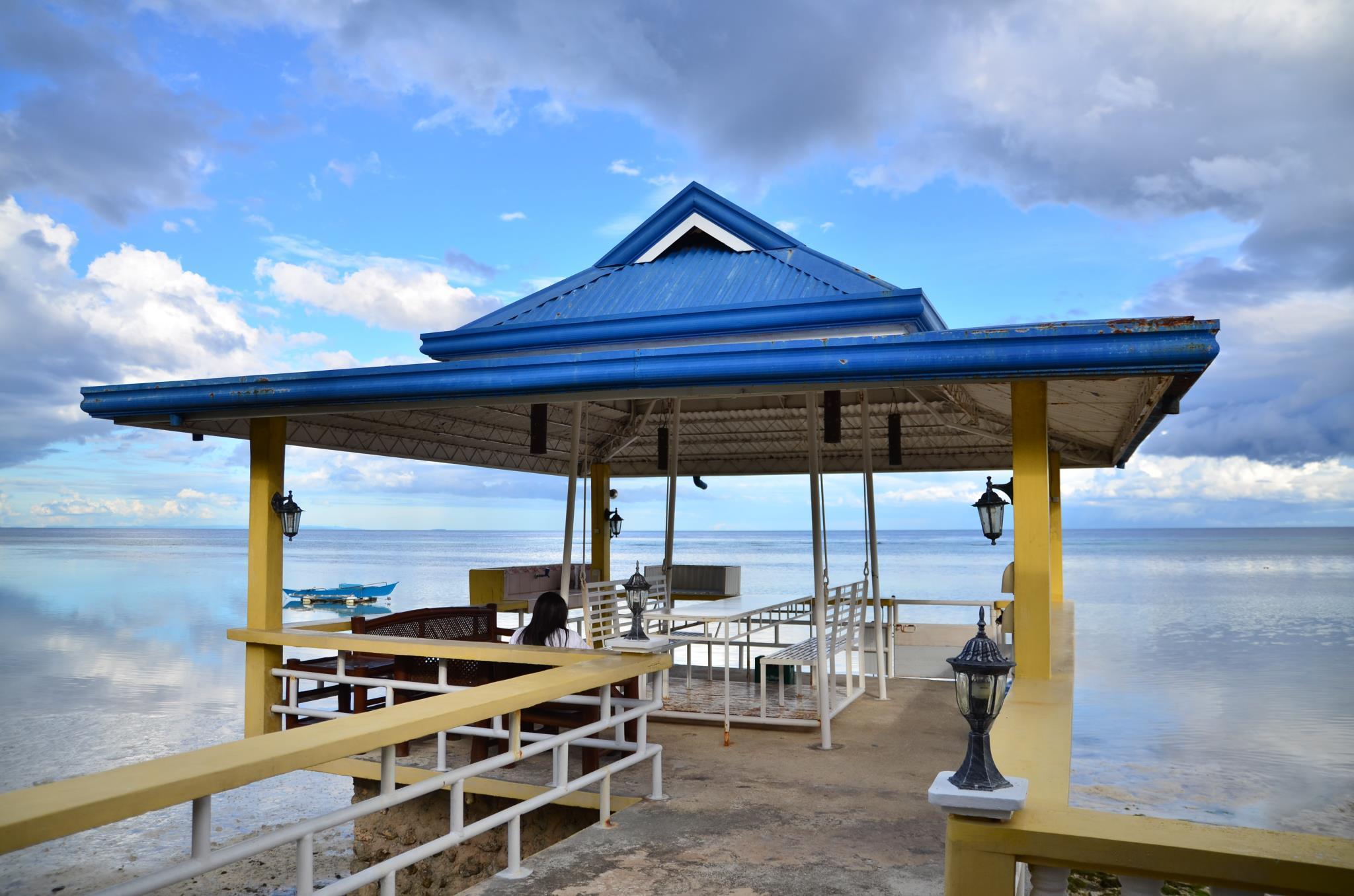 30 best hotels in oslob cebu oslob hotels from 6 rh agoda com