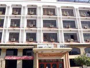 Hotel Apex International-Jodhpur