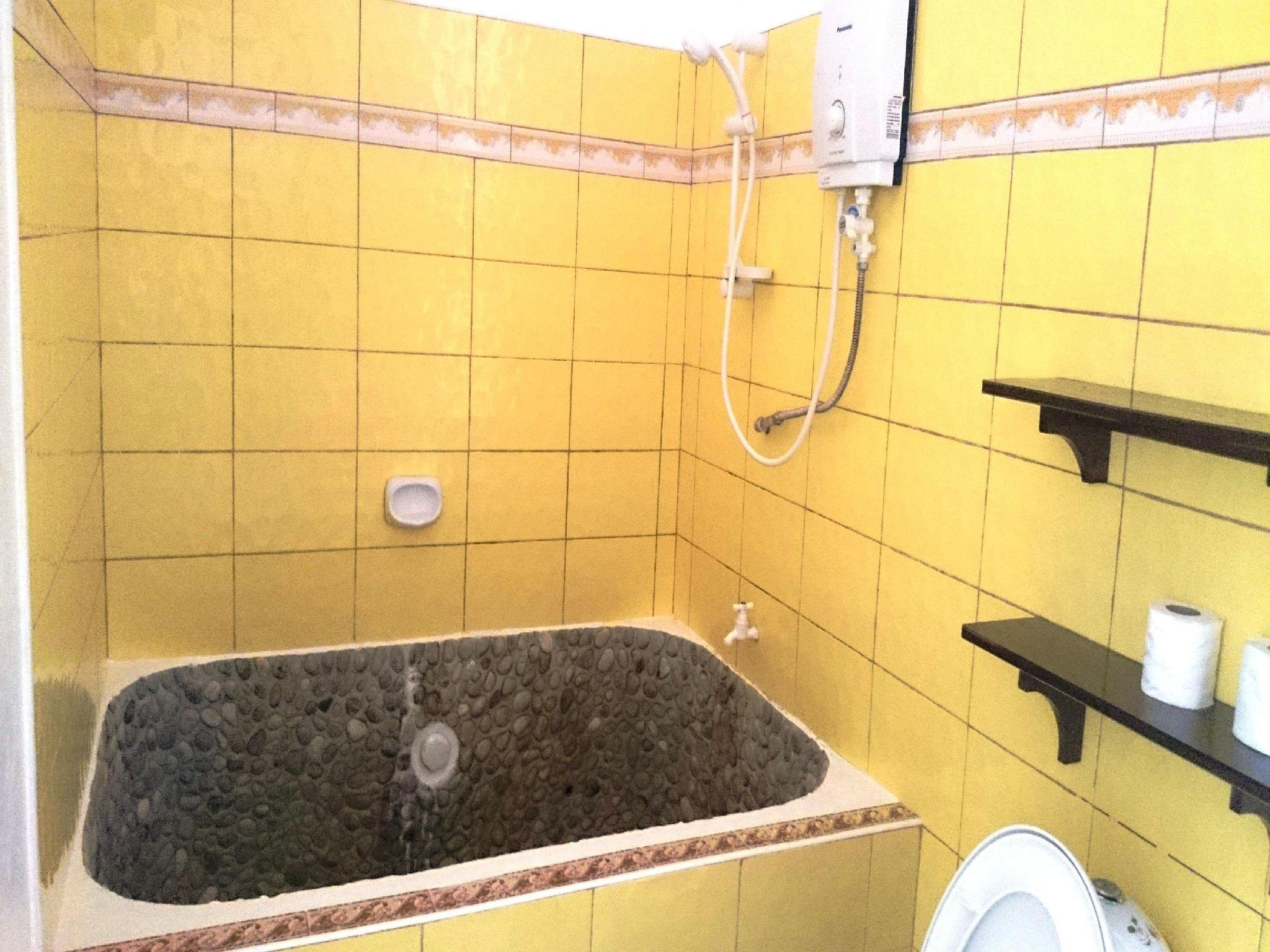 Apartman Medeni mjesec (Honeymoon Suite)