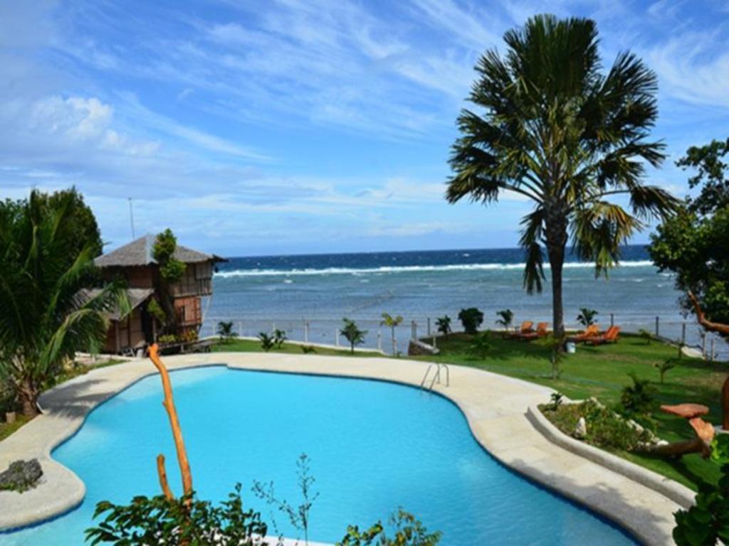 Best Price On Kalachuchi Beach Resort In Siquijor Island Reviews