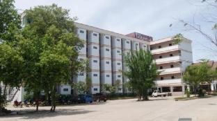 Baiboon Grand Hotel (SHA Certified)