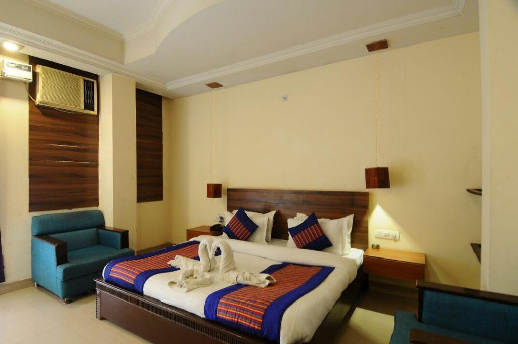See all 10 photos Hotel Sarthi