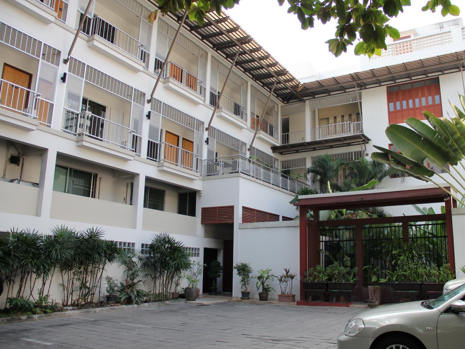 baan rangnam room deals reviews photos bangkok thailand rh agoda com
