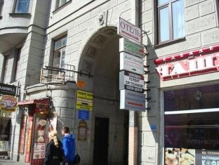 superhostel on nevsky 130 room deals reviews photos saint rh agoda com