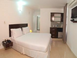 little lilly guest suites bangalore india photos room rates rh agoda com